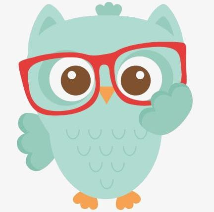 Owl cute clipart free download Owl PNG, Clipart, Animal, Baby, Baby Owl, Cute, Cute Owl ... free download