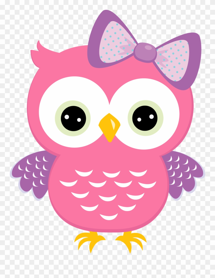 Owl cute clipart png royalty free Owl Applique, Owl Shower, Owl Templates, Owl Clip Art ... png royalty free