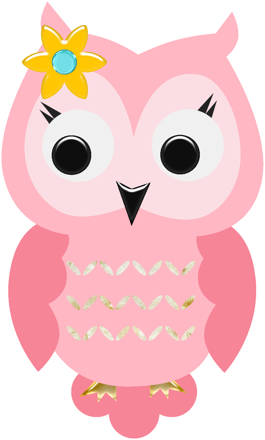 Owl heart clipart png transparent download Coruja Rosa … | Corujinhas | Pinterest | Owl, Clip art and Patchwork png transparent download