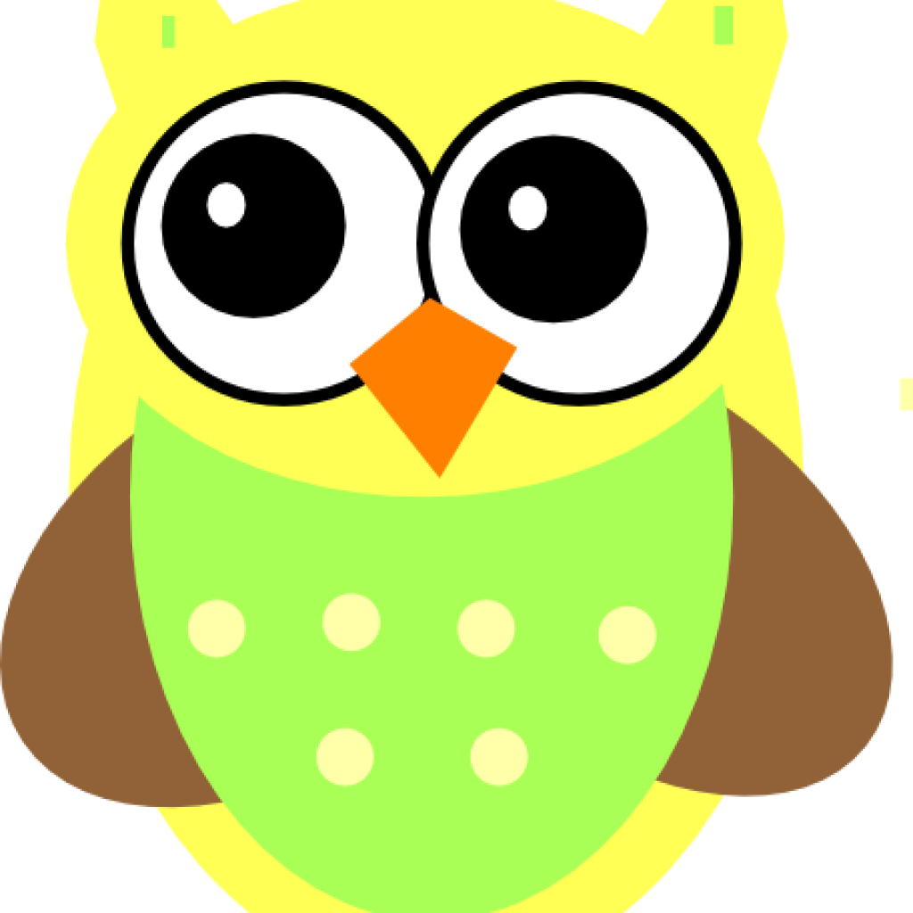Owl heart clipart clip transparent stock Baby Owl Clipart at GetDrawings.com | Free for personal use Baby Owl ... clip transparent stock