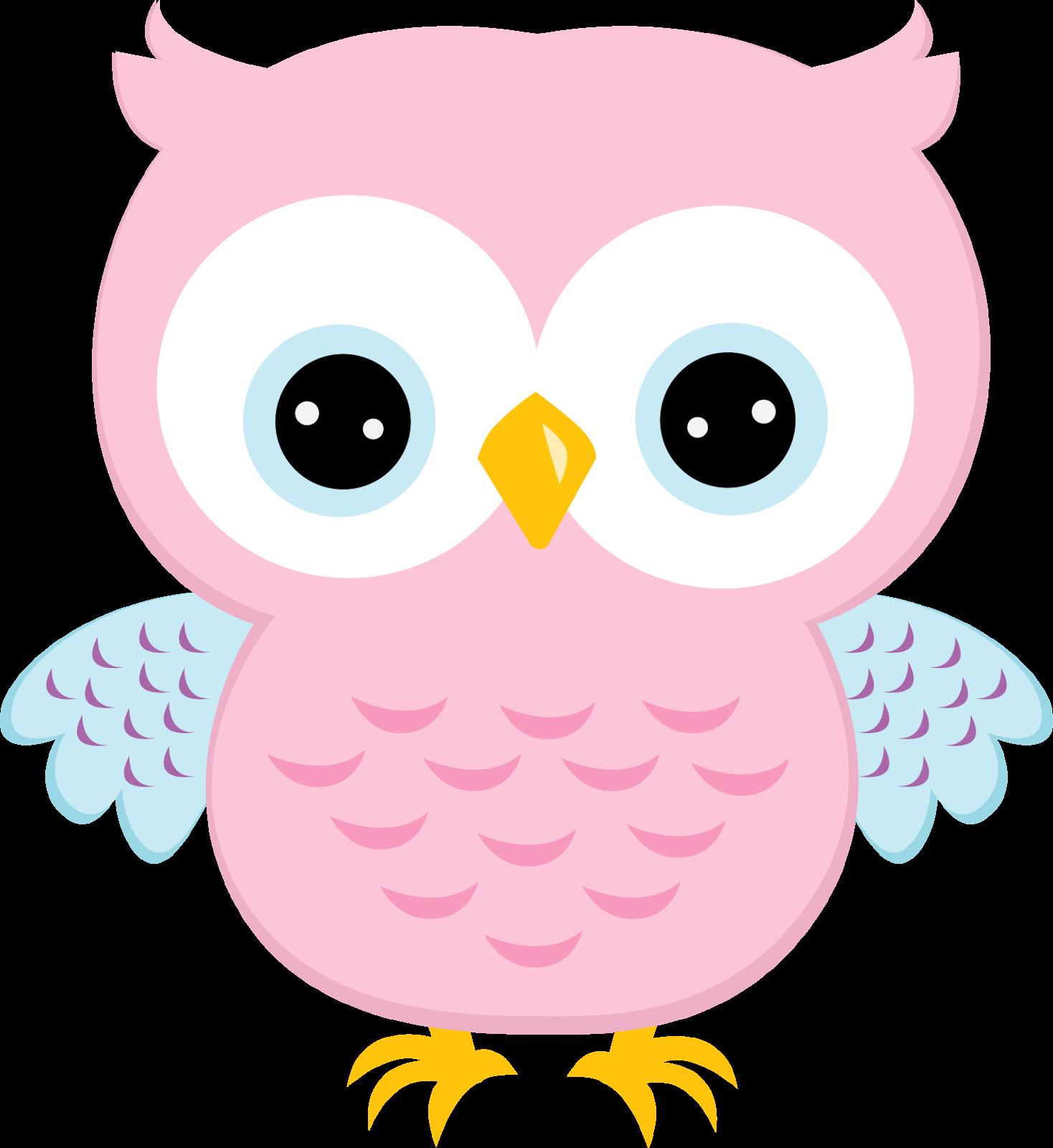 Owl heart clipart vector royalty free stock Gifs y Fondos PazenlaTormenta: IMÁGENES DE BÚHOS | фоны для скрапа ... vector royalty free stock