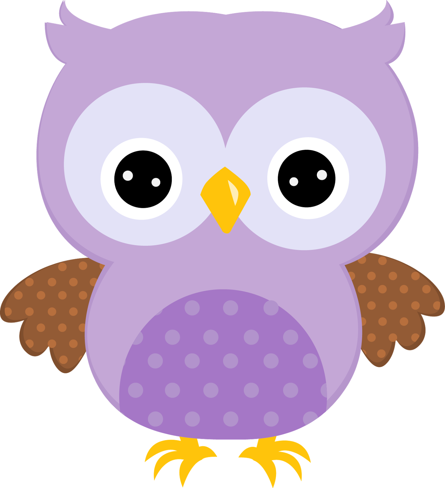 Owl in a tree clipart banner free stock ig5e8EqxEXAvu.png (1459×1600) | buhos aula | Pinterest | Ideas para banner free stock