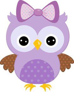 Owl laughing clipart jpg transparent stock 58de96e2aa3bb27f5dda80a339b3700f.jpg (995×1160) | vectorel ... jpg transparent stock