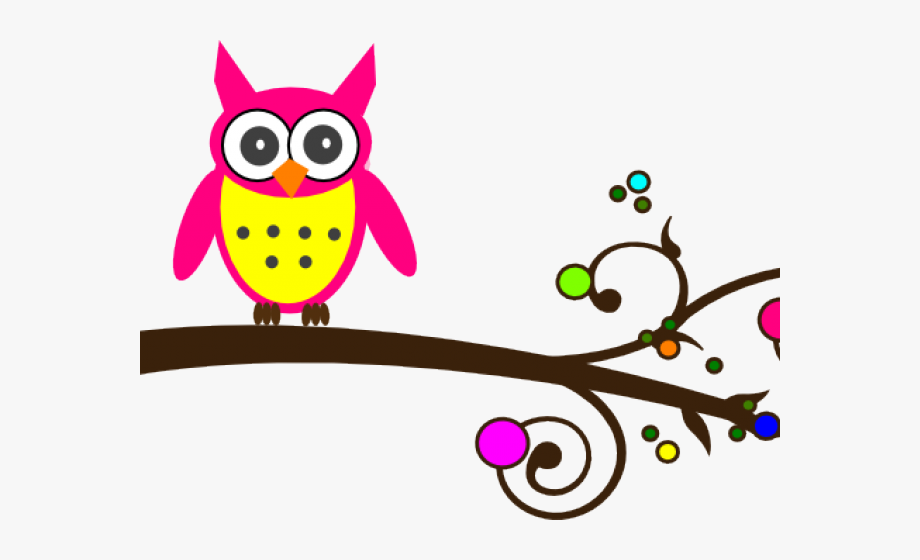 Owl on branch clipart black and white clipart library stock Blue Owl On Branch Clip Art #342011 - Free Cliparts on ... clipart library stock