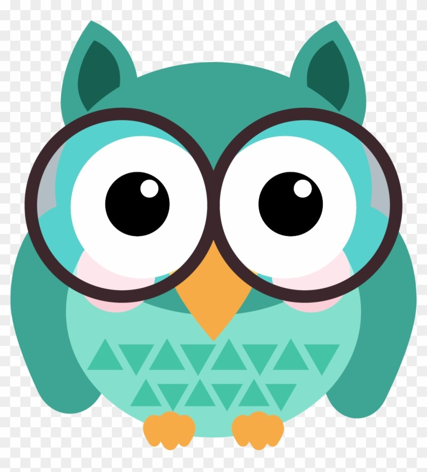 Owl png clipart black and white library Owl png clipart 5 » Clipart Portal black and white library