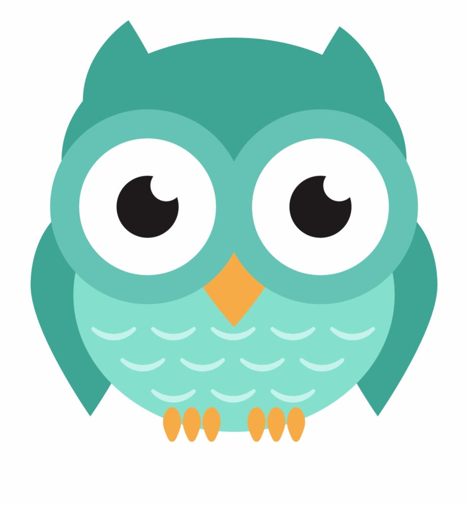 Owl png clipart clipart Picture Transparent Library Owl Free Clipart - Clip Art Owl ... clipart