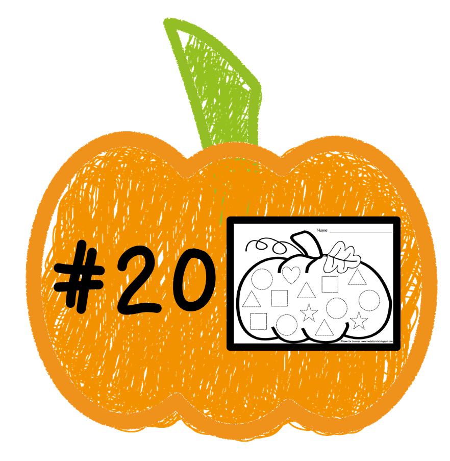 Owl pumpkin clipart image freeuse download Great Pumpkin Clipart | Free download best Great Pumpkin Clipart on ... image freeuse download