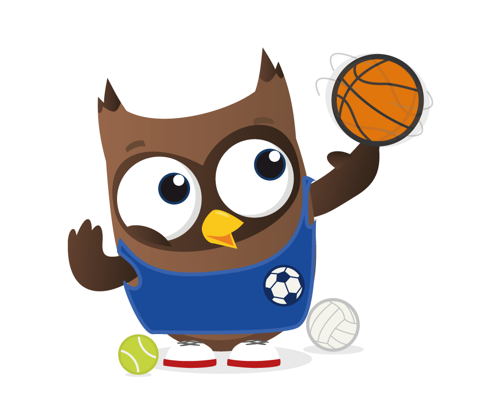 Owl school clipart free Hello & Welcome - The Owl Pre-School free