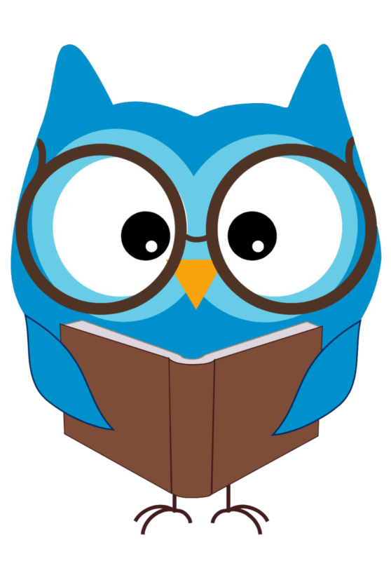 Owl with crown clipart image royalty free stock Free Owl Clipart Images & Photos Download【2018】 image royalty free stock