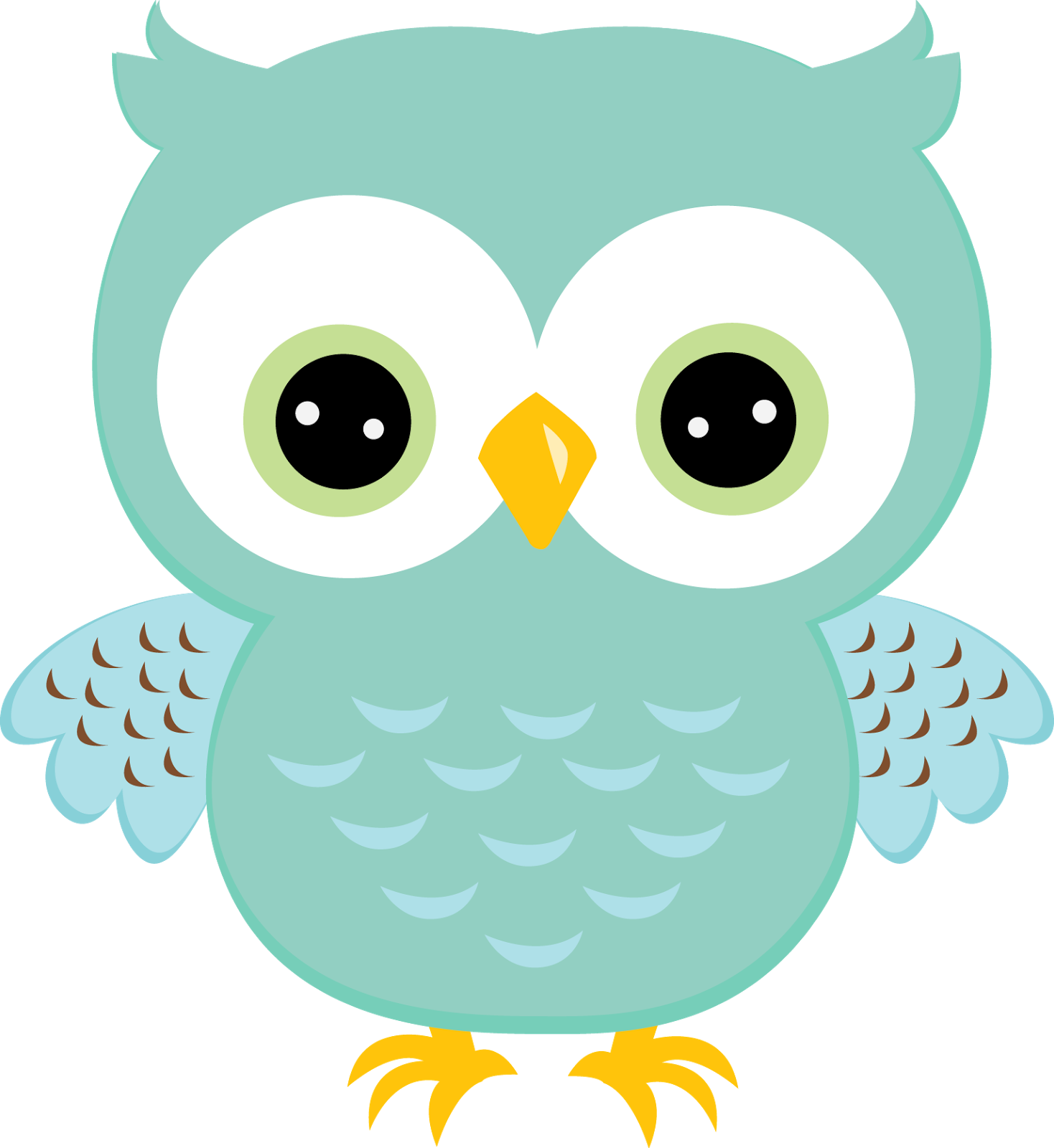 Owl with apple clipart clip art black and white library ibdB67uJBzjXZA.png 1,468×1,600 pixels | BABY SHOWER IDEAS ... clip art black and white library