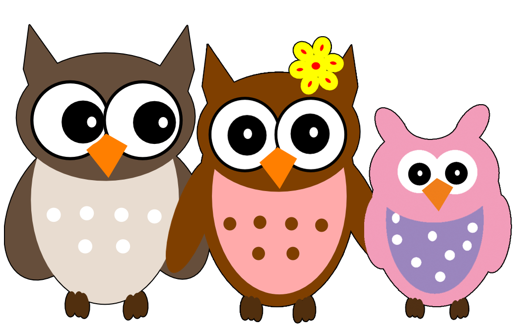 Owl with apple clipart svg library library ➡➡ Owl Clip Arts- Free Images Photos Vector Pictures Download svg library library