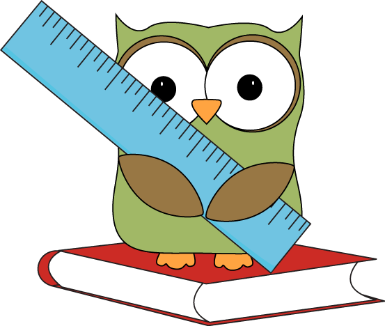 Owl with books clipart jpg download Owl with books clipart - ClipartFest jpg download