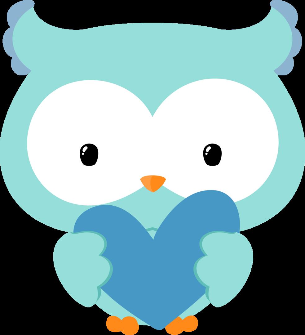 Owl with crown clipart image library download 4shared - Ver todas las imágenes de la carpeta PNG | clipart ... image library download