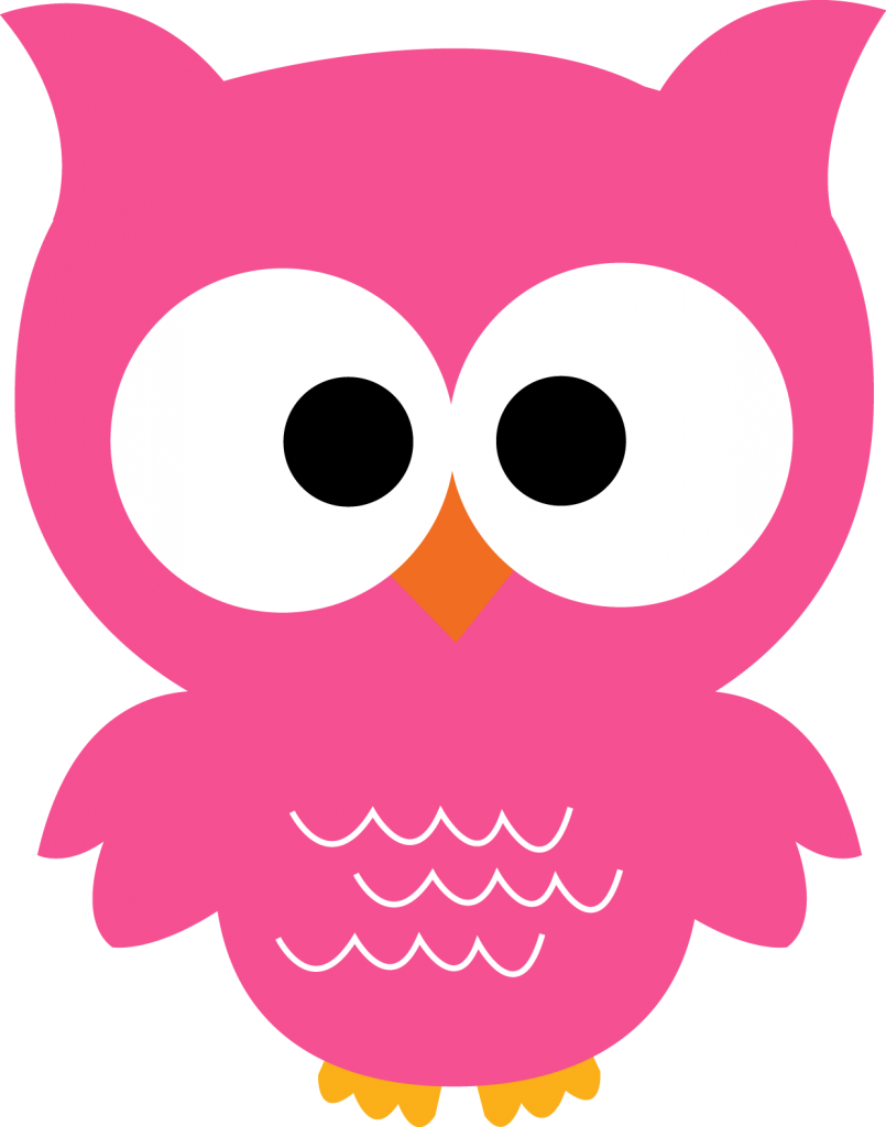 Owl with crown clipart graphic library library Cute Owl Pictures To Print | ninjazac123gaming graphic library library