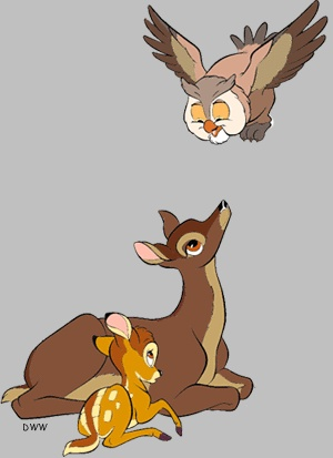 Owls from disney clipart picture free download 17 Best images about Disney owls on Pinterest   Disney, Disney ... picture free download
