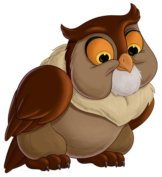 Owls from disney clipart svg freeuse library Owls from disney clipart - ClipartFest svg freeuse library
