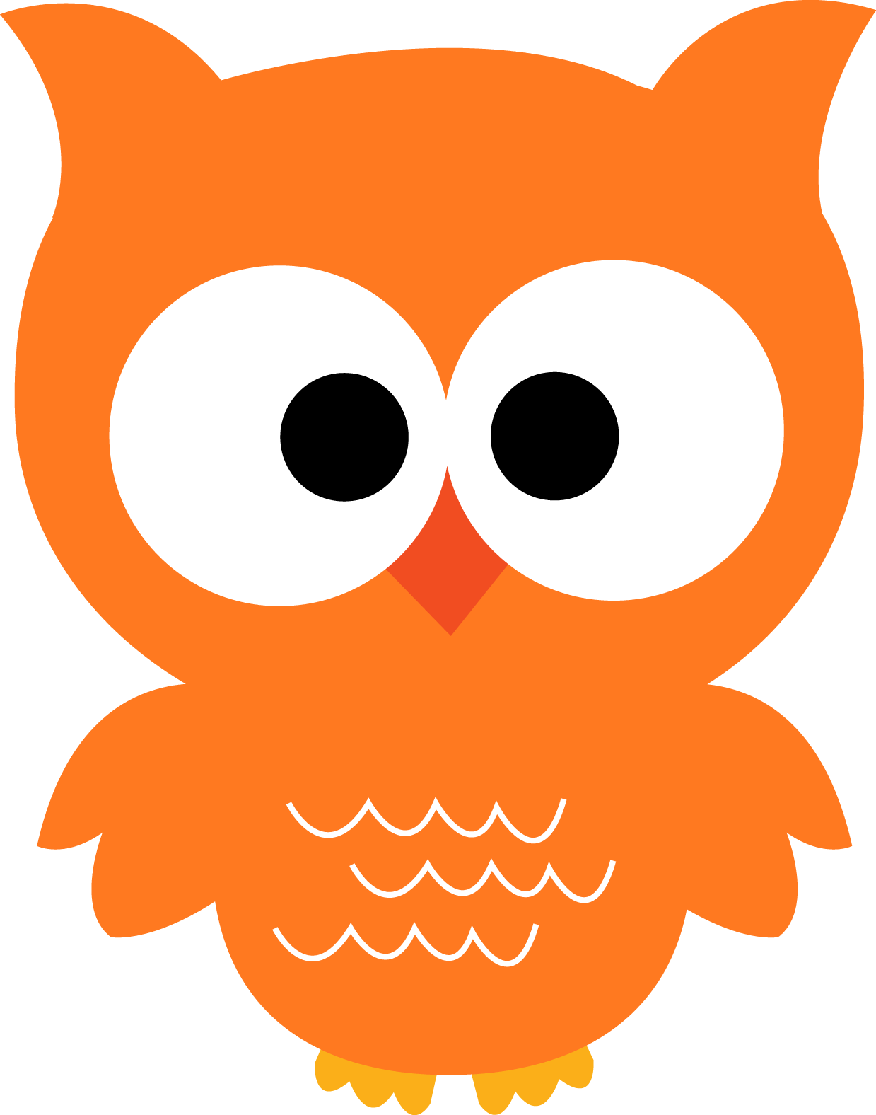 Owls in a tree clipart graphic stock Giggle and Print: 20 ADORABLE Owl Printables! Ohh These are so cute ... graphic stock