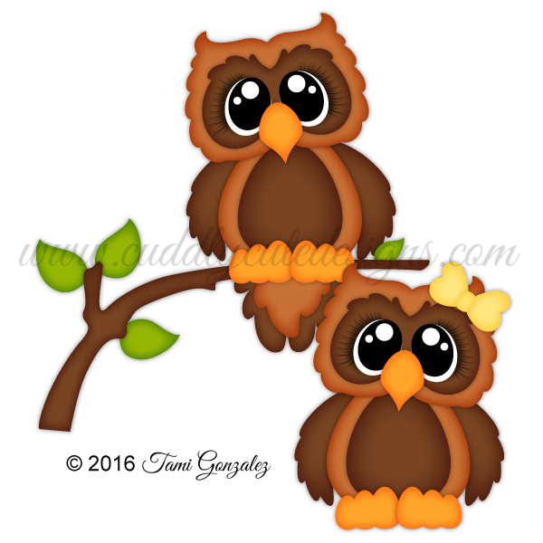 Owls turkey clipart free download Animals free download