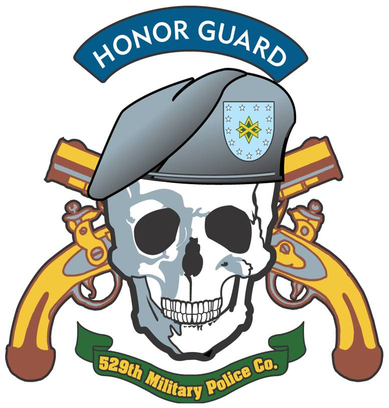 Owner of us defense company clipart clip freeuse 18th Military Police Brigade (United States) - Wikiwand clip freeuse