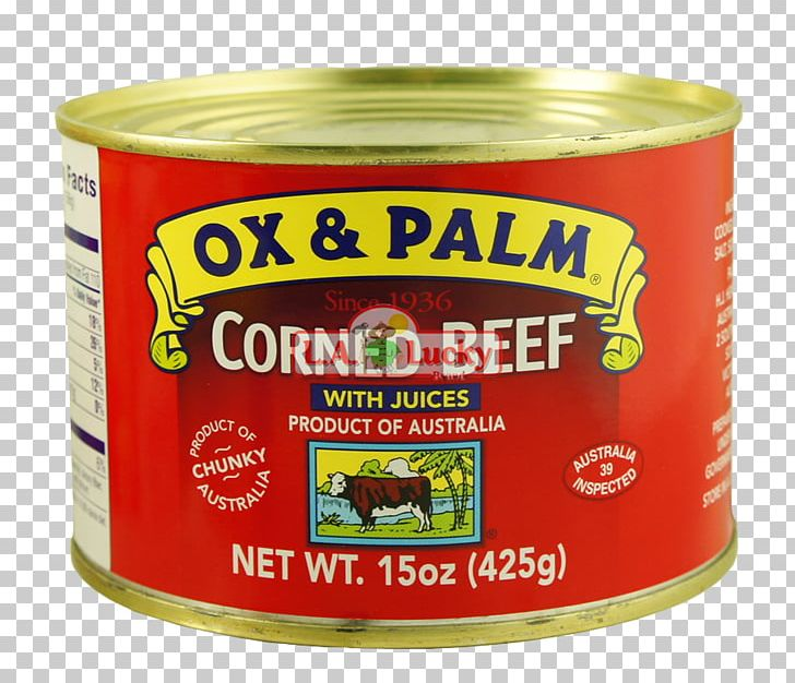 Ox and palm corned beef clipart image royalty free stock Hash Corned Beef Filipino Cuisine Ham Fried Egg PNG, Clipart ... image royalty free stock