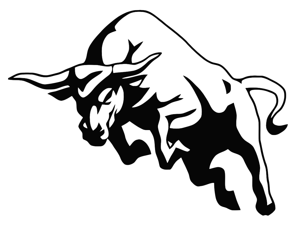 Oxen bull clipart png transparent image free stock Bull PNG Transparent Images | PNG All image free stock
