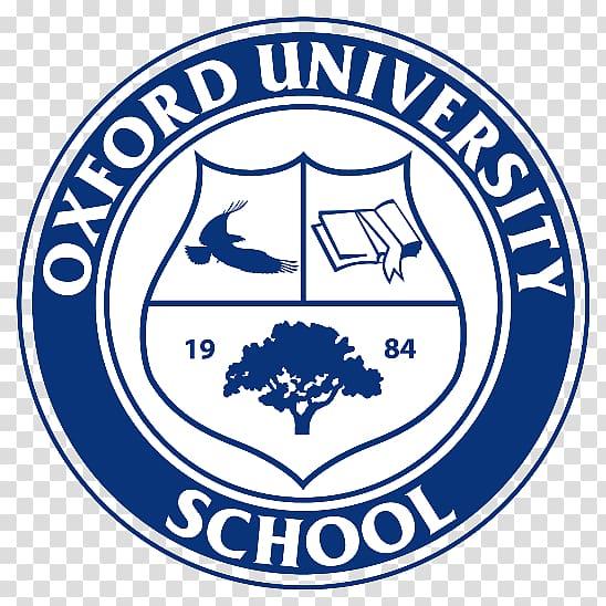 Oxford logo clipart clip art royalty free stock Shepherd University University of Oxford Appalachian State ... clip art royalty free stock