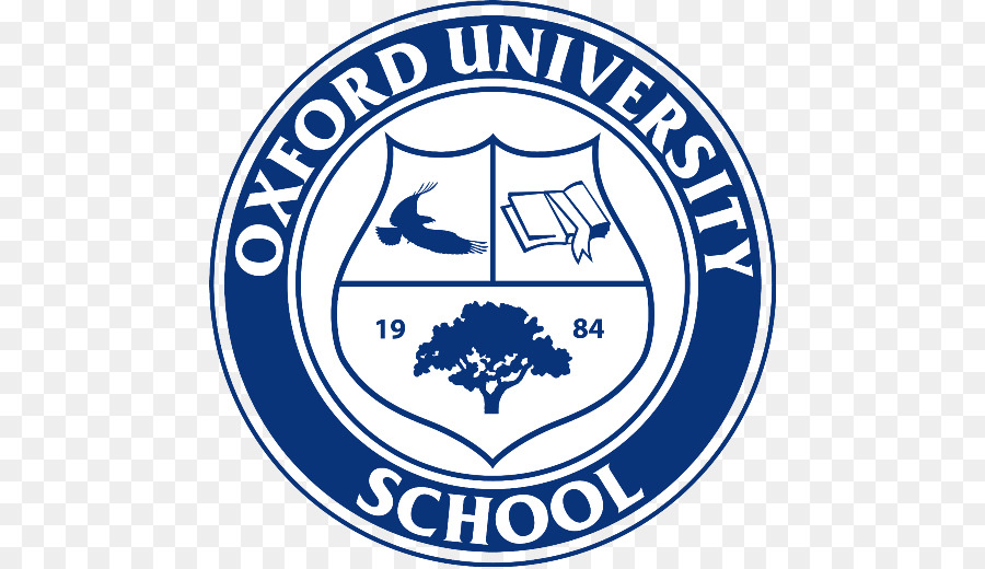Oxford university clipart picture library download School Background Design clipart - School, University ... picture library download