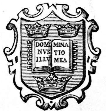 Oxford university press logo clipart svg transparent download File:Vol.040 Sacred Books of the East, Oxford University ... svg transparent download