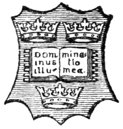 Oxford university press logo clipart clip library File:Oxford University Press - Logo.png - Wikimedia Commons clip library