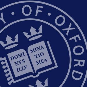 Oxford university press logo clipart clipart free download Oxford University Department for Continuing Education clipart free download