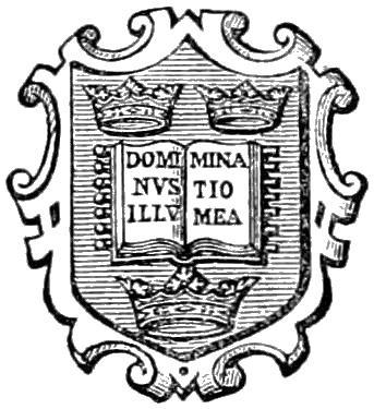 Oxford university press logo clipart jpg library download File:Oxford University Press early logo.jpg - Wikipedia jpg library download
