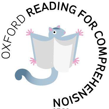 Oxford university press logo clipart vector free download Oxford University Press ANZ on Twitter: \