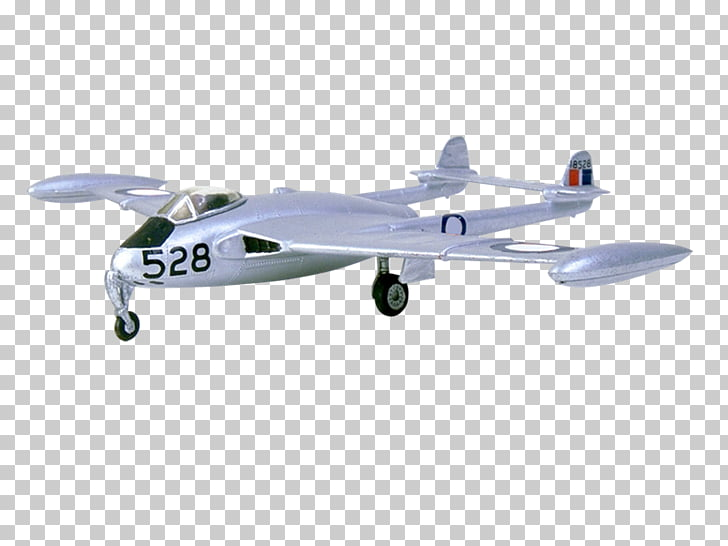 P-38 clipart vector freeuse download Lockheed P-38 Lightning Airplane , AVIONES PNG clipart ... vector freeuse download