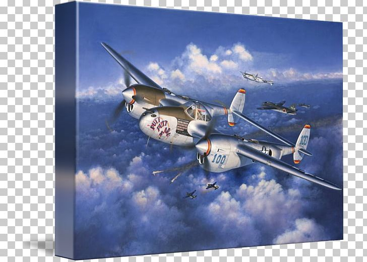 P-38 clipart image stock Airplane Lockheed P-38 Lightning Aviation Airliner Wing PNG ... image stock