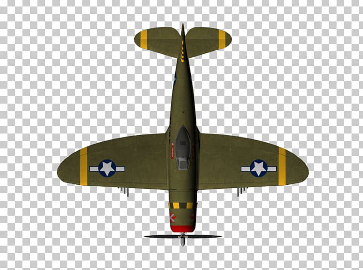 P-47 clipart svg library stock Republic P-47 Thunderbolt House Interior Design Services PNG ... svg library stock