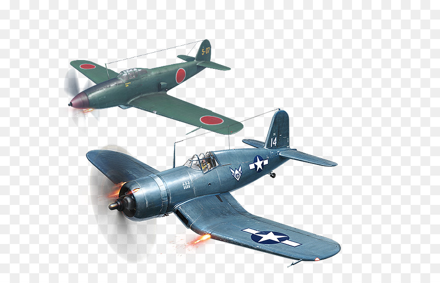 P-47 clipart vector royalty free Airplane Clipart png download - 675*562 - Free Transparent ... vector royalty free