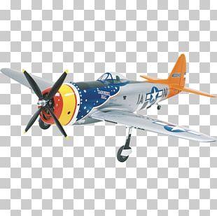 P-47 clipart clip royalty free Republic P 47 Thunderbolt PNG Images, Republic P 47 ... clip royalty free