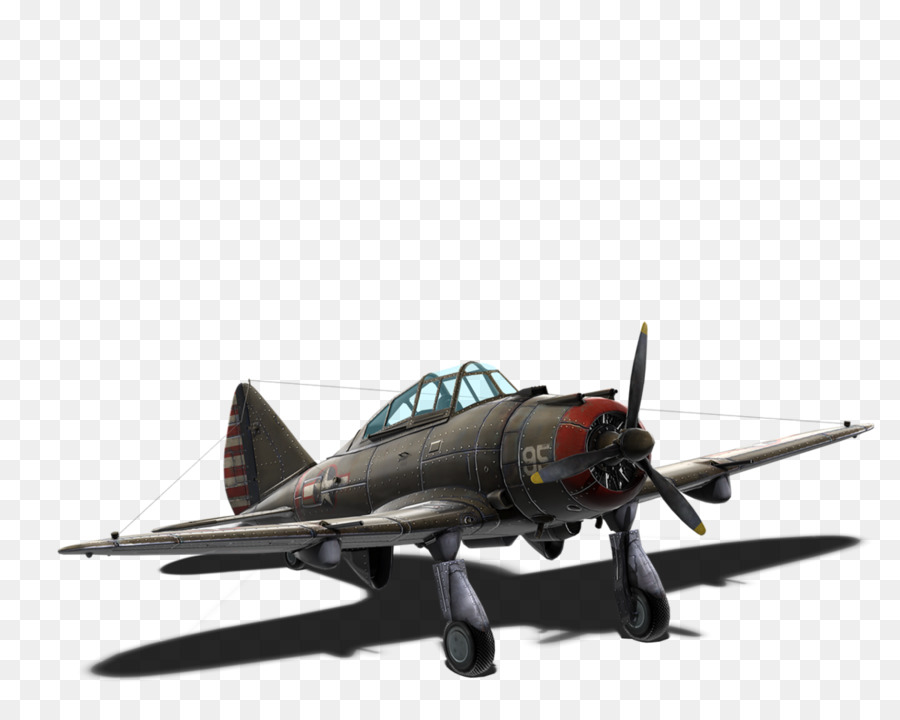 P-47 clipart jpg library library Airplane Clipart png download - 1200*960 - Free Transparent ... jpg library library