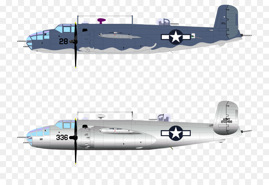 P-47 clipart banner black and white library Airplane Clipart png download - 800*618 - Free Transparent ... banner black and white library