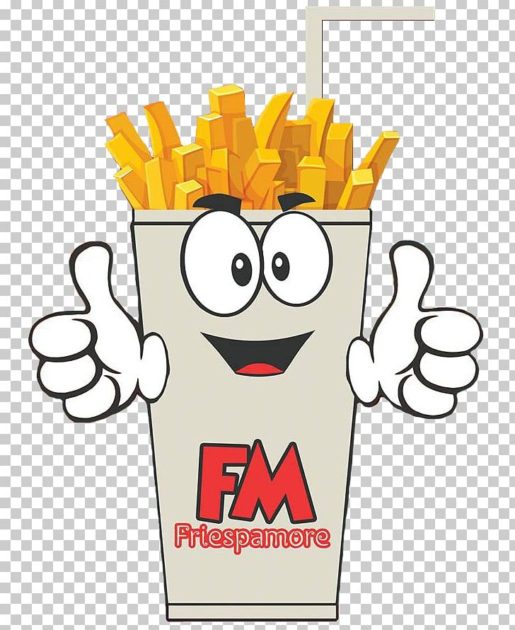 Pa clipart graphic free download French Fries Friespamore Fries Pa More Food Sisig PNG ... graphic free download