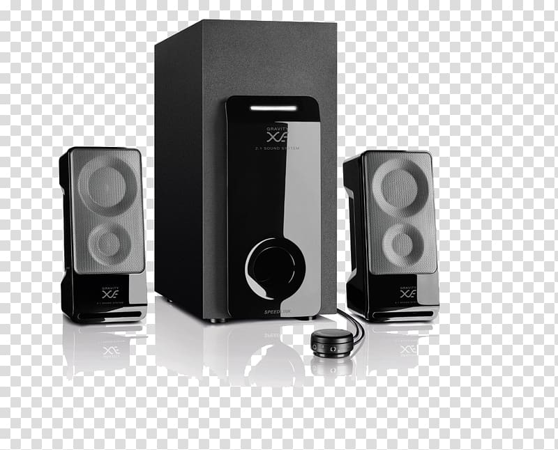 Pa system clipart transparent library Loudspeaker Subwoofer Sound system PC speaker, HiFi stereo ... transparent library