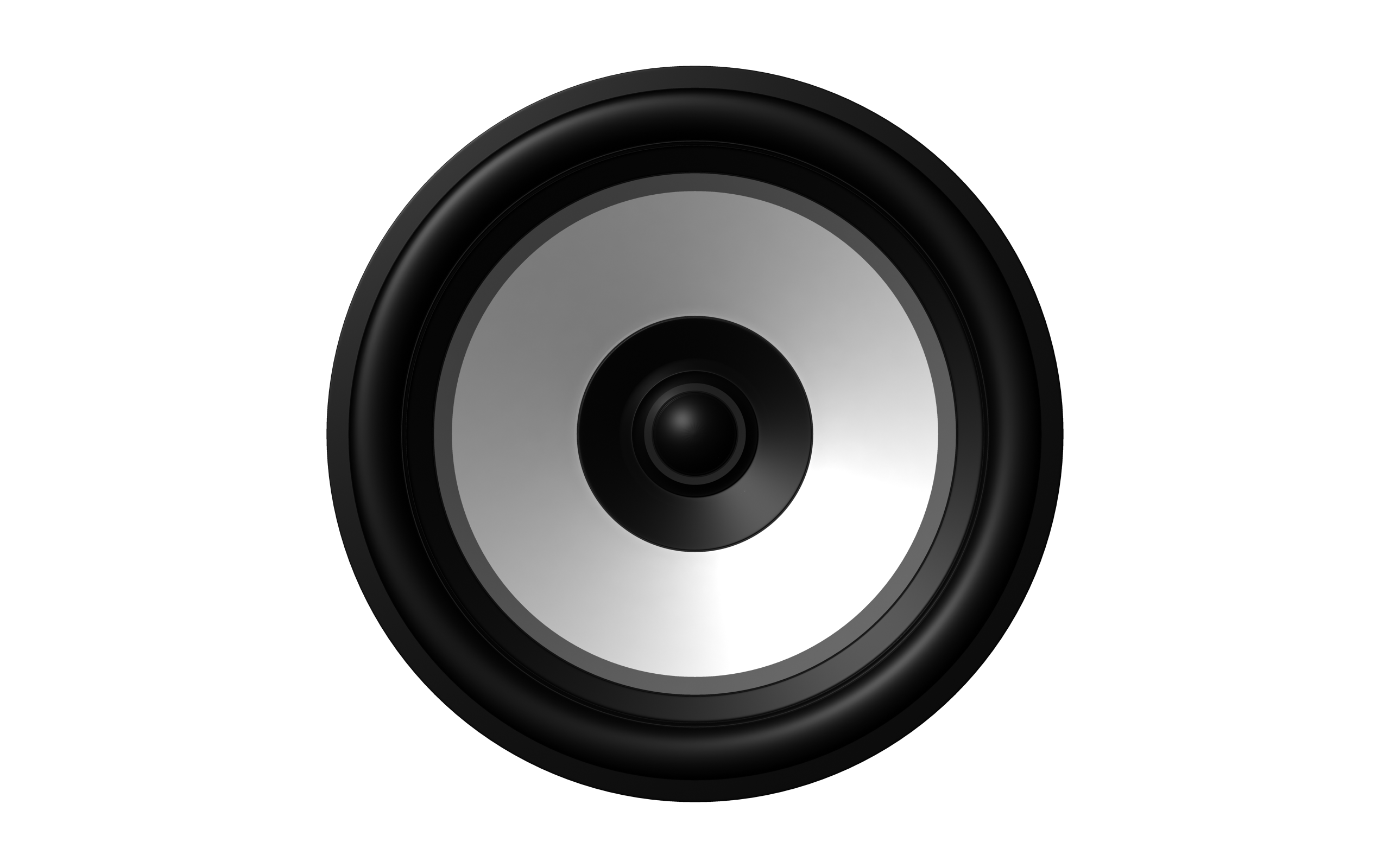 Pa system clipart picture library download Dj clipart pa system, Dj pa system Transparent FREE for ... picture library download