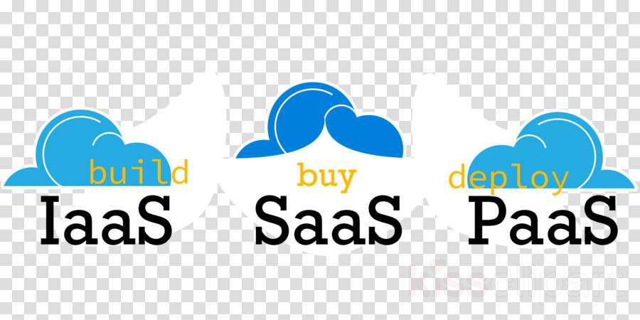 Paas clipart png freeuse Text Cloud clipart - Illustration, Blue, Text, transparent ... png freeuse