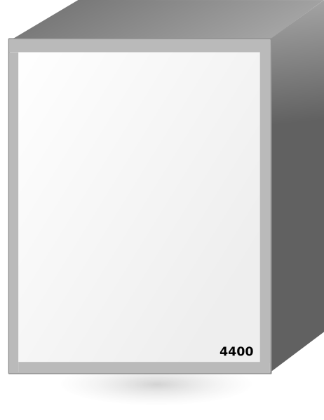 Pabx clipart clip transparent library Alcatel 4400 Pbx Phone Box Switch Clip Art at Clker.com ... clip transparent library