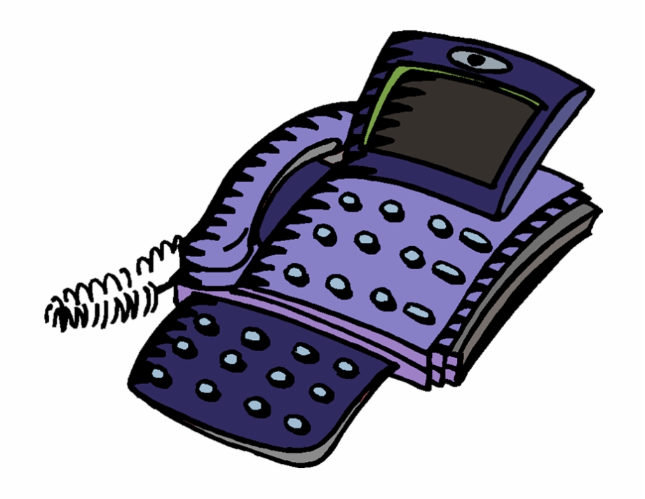 Pabx clipart image library Phone Office Pabx Business Office Phone - โทรศัพท์ Leoyd Ko ... image library