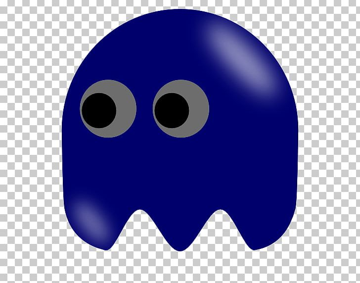 Pac cliparts clipart Pac-Man PNG, Clipart, Blue, Blue Ghost Cliparts, Clip Art ... clipart