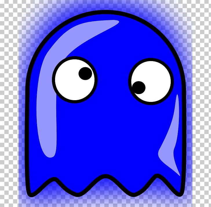Pac cliparts clip art library library Ms. Pac-Man Pac-Man 2: The New Adventures Ghosts PNG ... clip art library library