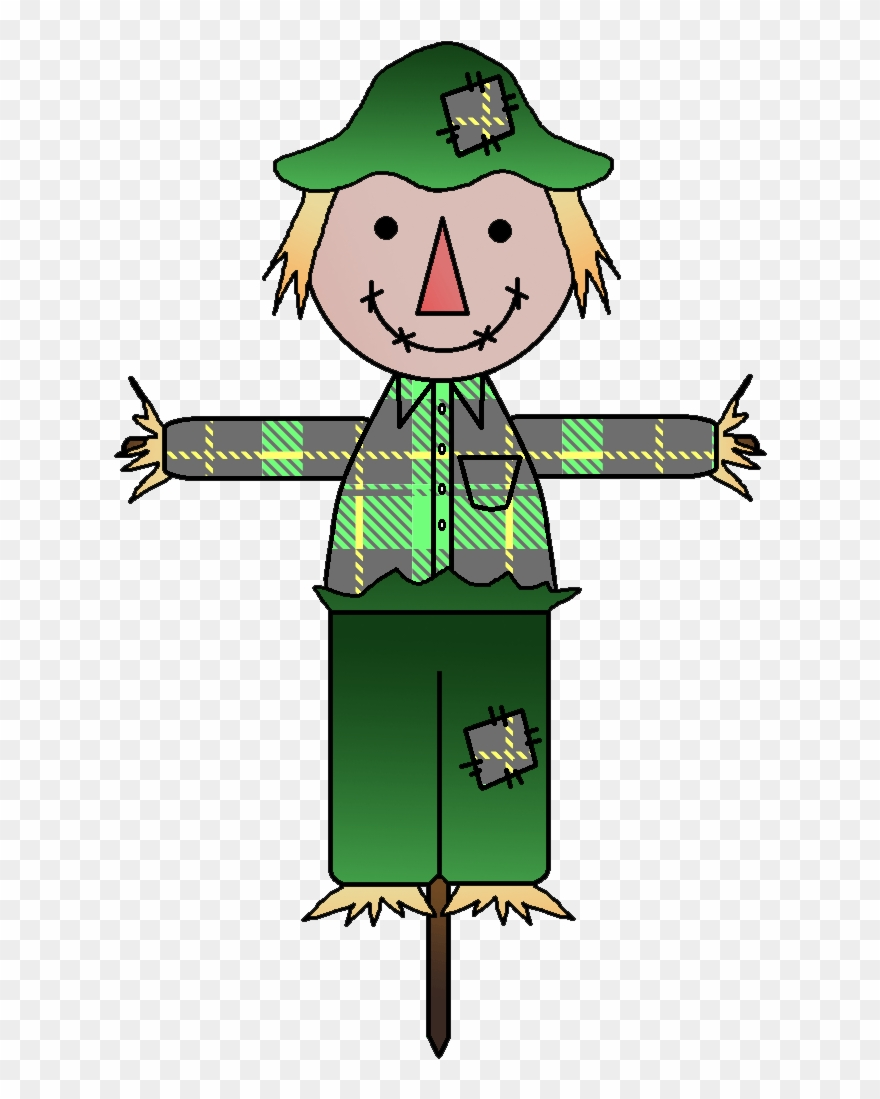Pach clipart image royalty free Pumpkin Patch Clipart - Clip Art Scarecrow Png Transparent ... image royalty free