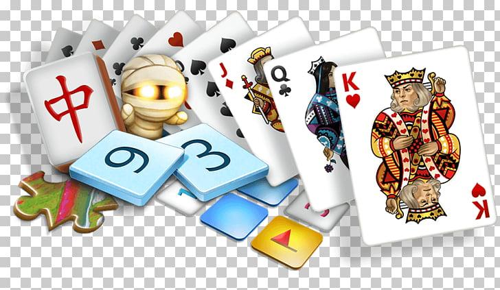 Paciencia clipart clip art free library Solitario colección de juegos de microsoft paciencia, araña ... clip art free library