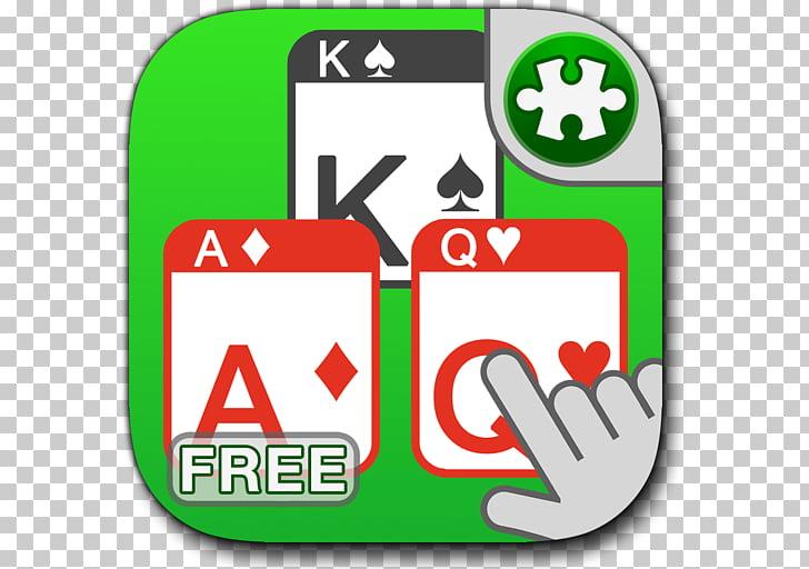 Paciencia clipart clip royalty free Solitario de paciencia, clásico juego de cartas solitario de ... clip royalty free